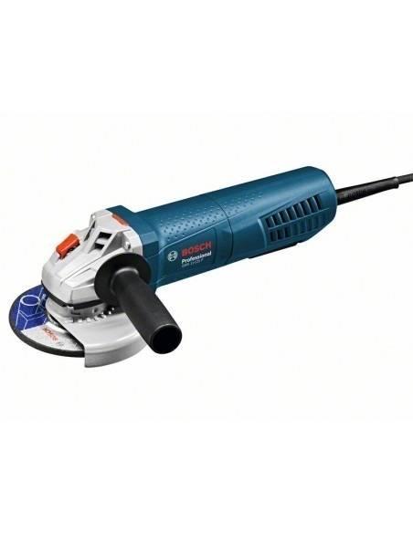 Meuleuse GWS 11-125 P (AVH + boite carton) - Bosch