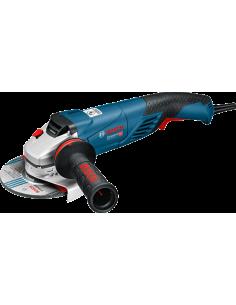 Meuleuse GWS 18-125 PL INOX - Bosch