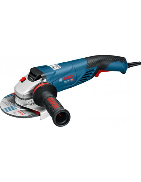 Meuleuse GWS 18-125 SPL - Bosch