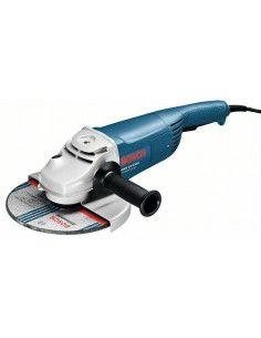 Meuleuse GWS 22-230 H - Bosch