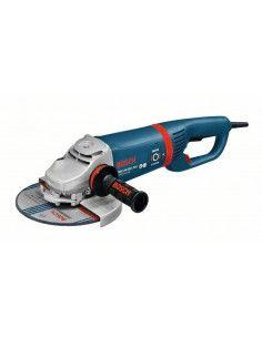 Meuleuse GWS 24-230 JVX - Bosch
