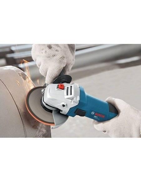 Meuleuse GWS 7-125 - Bosch