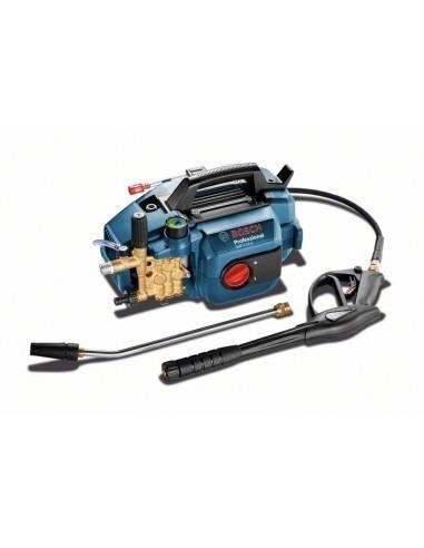Nettoyeur haute pression GHP 5-13 C - Bosch