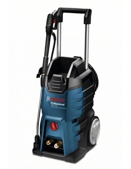 Nettoyeur haute pression GHP 5-55 - Bosch