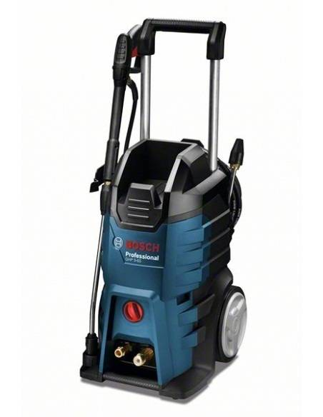 Nettoyeur haute pression GHP 5-65 - Bosch