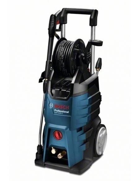 Nettoyeur haute pression GHP 5-65 X - Bosch