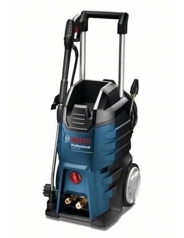 Nettoyeur haute pression GHP 5-75 - Bosch