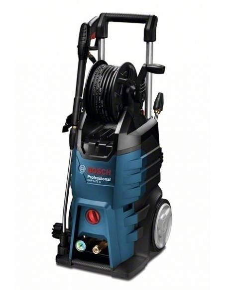 Nettoyeur haute pression GHP 5-75 X - Bosch