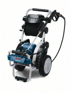 Nettoyeur haute pression GHP 8-15 XD - Bosch