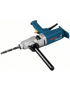 Perceuse 2 vitesses GBM 23-2 E - Bosch