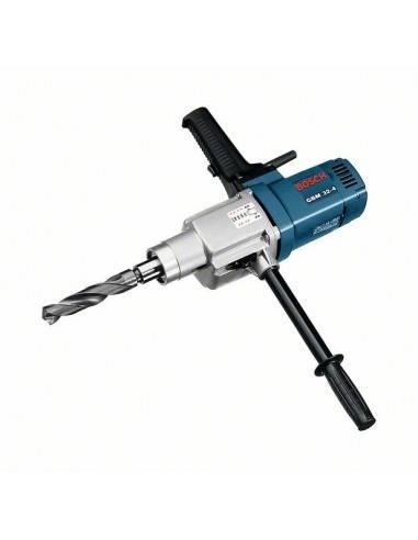 Perceuse 4 vitesses GBM 32-4 - Bosch