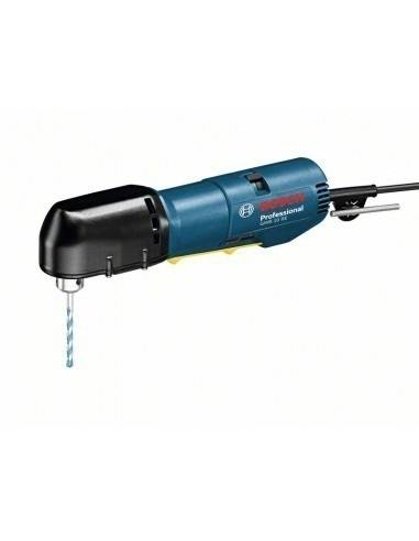 Perceuse d'angle GWB 10 RE - Bosch