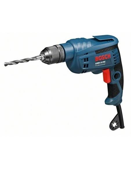 Perceuse GBM 10 RE - Bosch