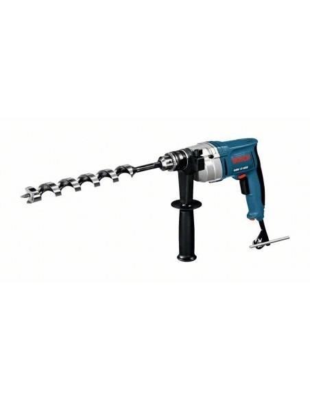 Perceuse GBM 13 HRE - Bosch