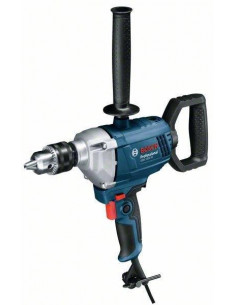 Perceuse GBM 1600 RE - Bosch