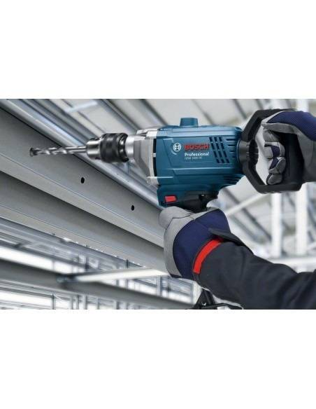 Perceuse GBM 1600 RE - Bosch