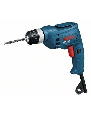 Perceuse GBM 6 RE - Bosch
