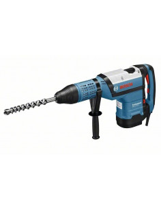 Perforateur SDS-max GBH 12-52 DV - Bosch