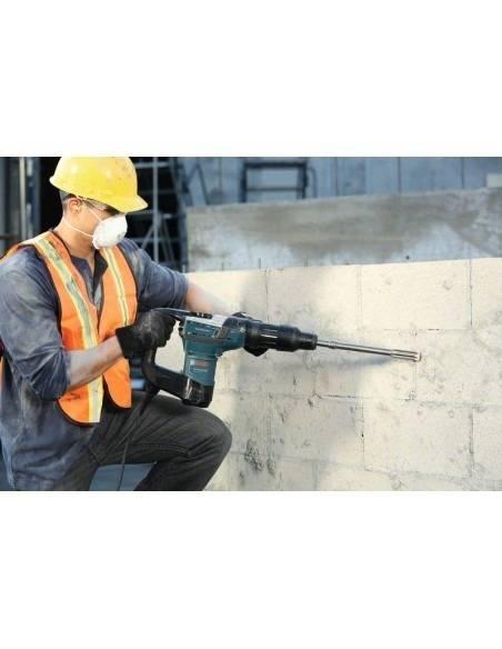 Perforateur SDS-max GBH 5-40 D - Bosch