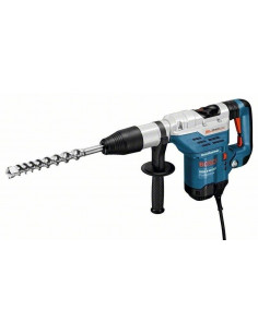 Perforateur SDS-max GBH 5-40 DCE - Bosch