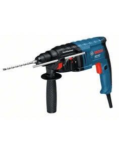 Perforateur SDS-plus GBH 2-20 D - Bosch
