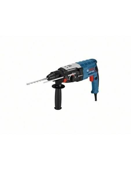 Perforateur SDS-plus GBH 2-28 Coffret - Bosch