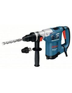 Perforateur SDS-plus GBH 4-32 DFR + LBOXX - Bosch
