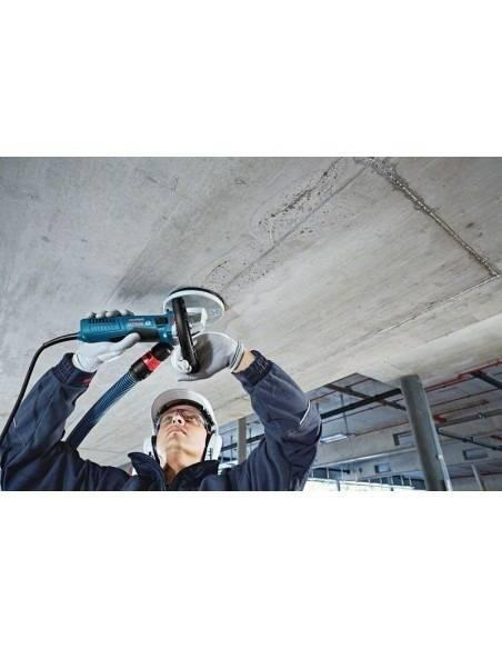Ponceuse à béton GBR 15 CA - Bosch