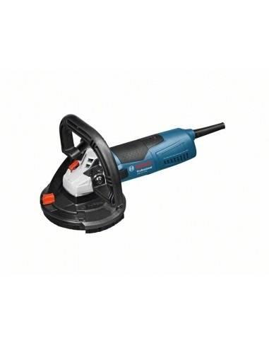 Ponceuse à béton GBR 15 CAG - Bosch