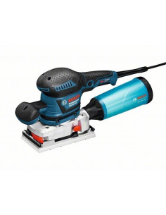 Ponceuse vibrante GSS 230 AVE - Bosch