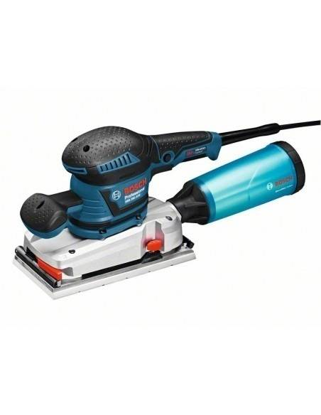 Ponceuse vibrante GSS 280 AVE - Bosch