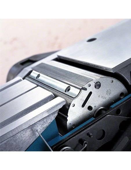 Rabot GHO 40-82 C L-BOXX - Bosch