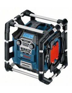 Radio GML 20 - Bosch