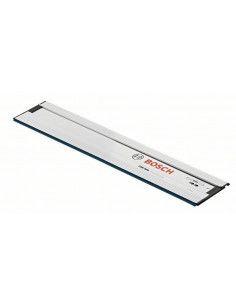 Rail de guidage FSN 800 - 1600Z00005 - Bosch