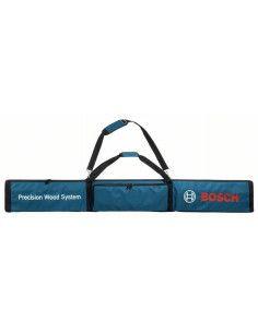 SAc pour rail de guidage FSN 800 - 1610Z00020 - Bosch