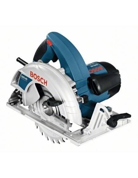 Scie circulaire GKS 65 - Bosch