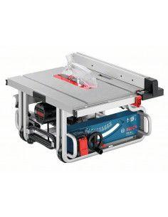 Scie circulaire sur table GTS 10 J - Bosch