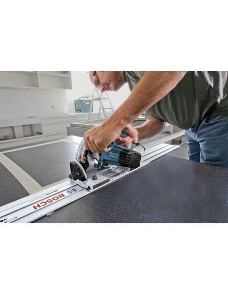 Scie plongeante GKT 55 GCE - 0601675001 - Bosch