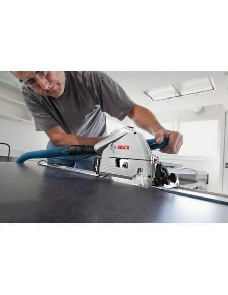 Scie plongeante GKT 55 GCE - 0601675002 - Bosch