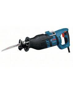 Scie sabre GSA 1300 PCE - Bosch