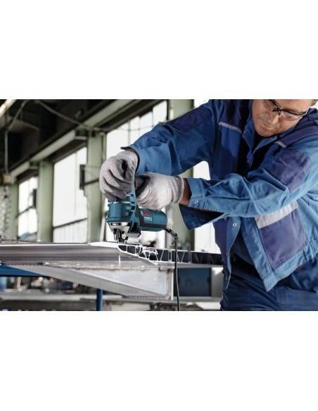 Scie sauteuse GST 25 Metal - Bosch