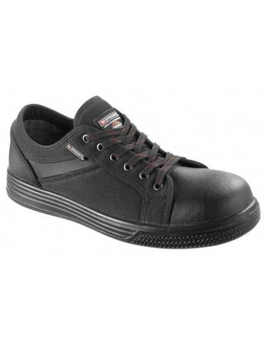 VP.CITY - Chaussures Dickies - VP.CITY-42 - Facom