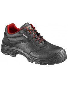 VP.CLASSIC - Chaussures Dickies classic - VP.CLASSIC-39 - Facom