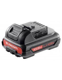 Batterie 10.8V - 2.0Ah Li-Ion - CL3.BA1020 - Facom