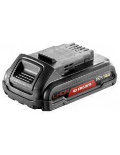 Batterie 18V - 2.0Ah Li-Ion - CL3.BA1820 - Facom