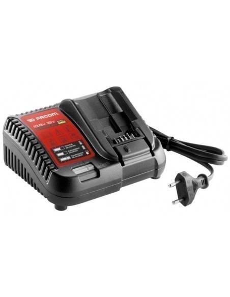Chargeur 10.8V - 18V - CL3.CH115 - Facom