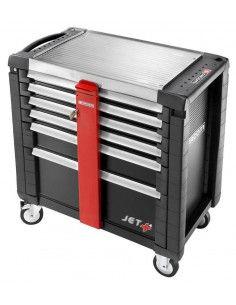 Barre anti-effraction - JET.A9M - Facom