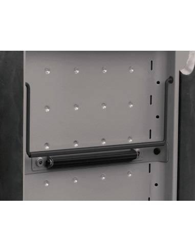 Support de rouleau papier seul - JET.A5-3GXL - Facom