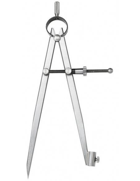 Compas porte-crayon - DELA.1905.05 - Facom