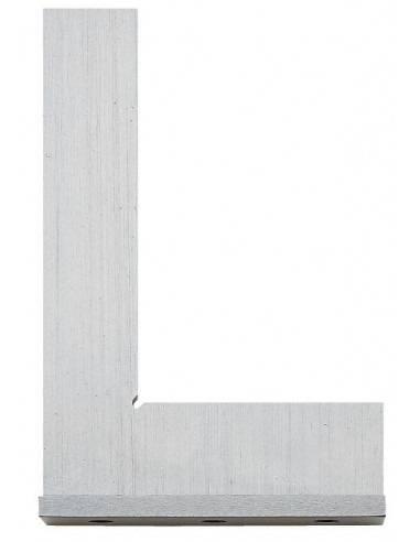819B - Equerres simples à chapeau - Classe I - 819B.10 - Facom
